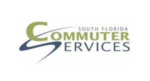 Commuter Service