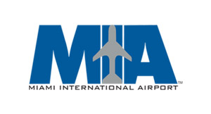 Miami-Dade Aviation Department (MDAD)
