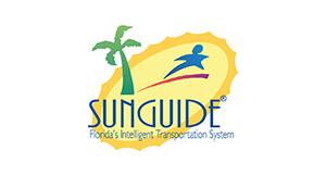 SunGuide